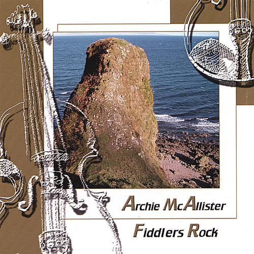 Fiddlers Rock