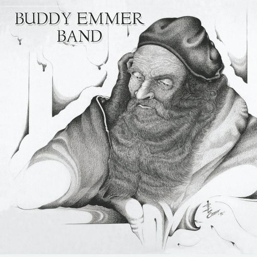 Buddy Emmer Band