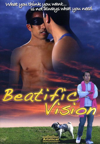 Beatific Vision