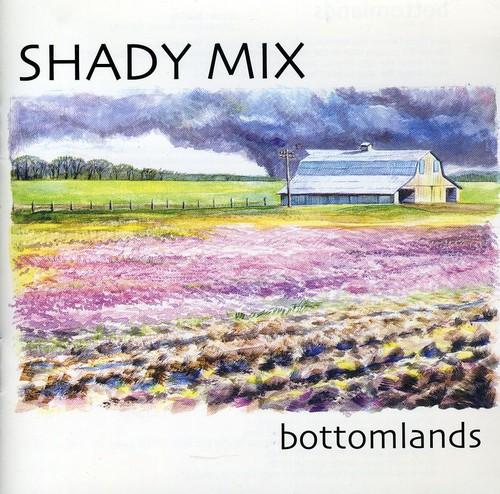 Bottomlands