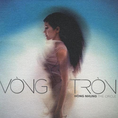 Vong Tron
