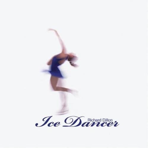 Ice Dancer