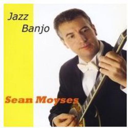 Jazz Banjo
