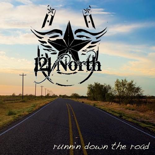 Runnin Down the Road