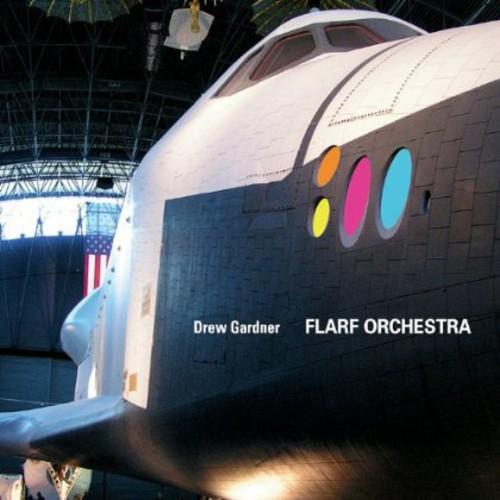 Flarf Orchestra