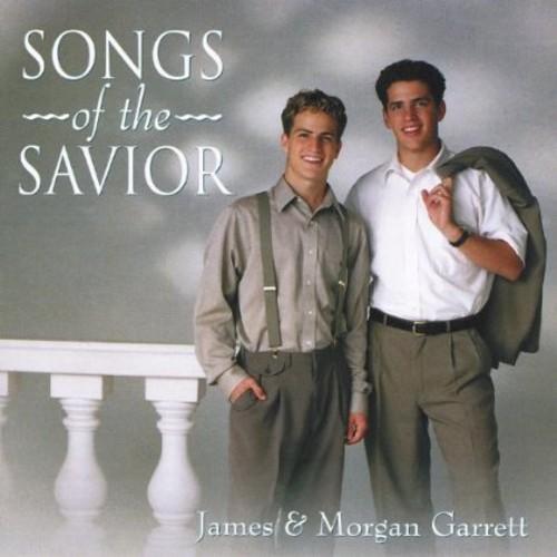 Songs of the Savior