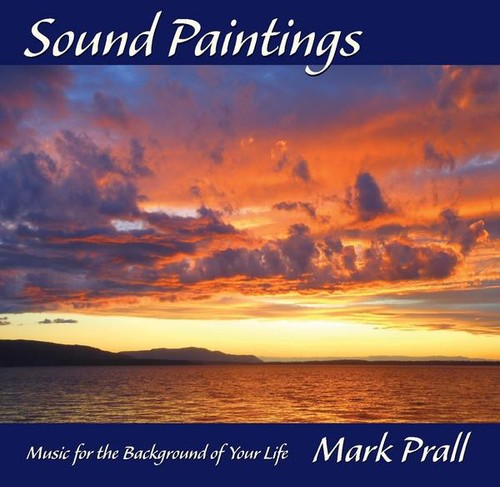 Sound Paintings