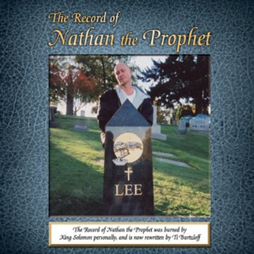 Record of Nathan the Prophet