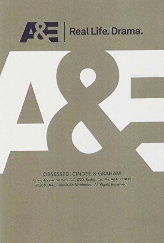 Obsessed: Cindee /  Graham