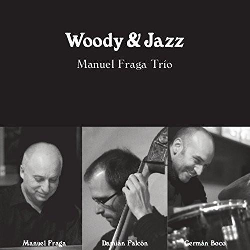 Woody & Jazz