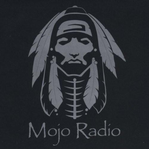 Mojo Radio