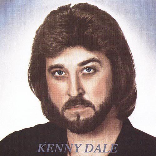 Versatility of Kenny Dale