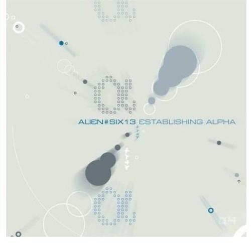Establishing Alpha