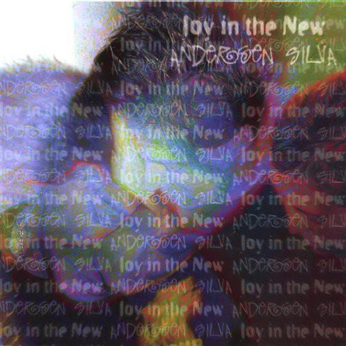 Joy in the New