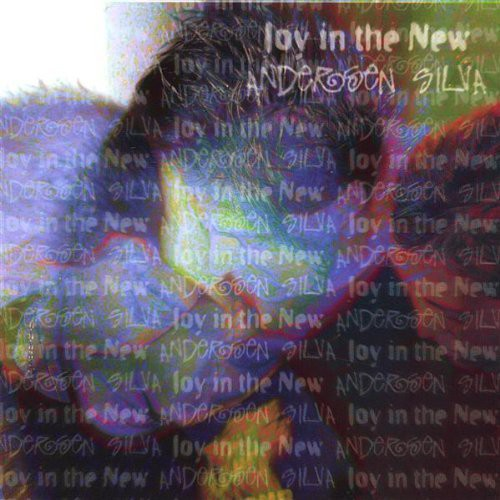 Joy in the New