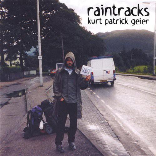 Raintracks