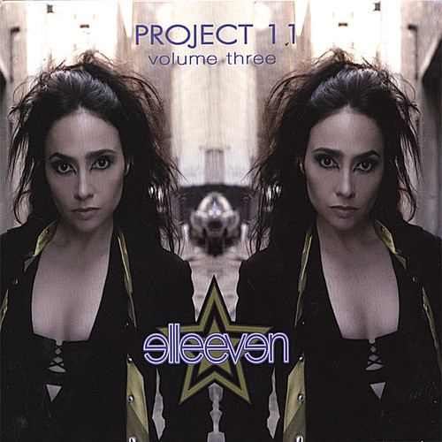Project 11 3