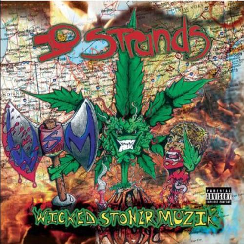 Wicked Stoner Muzik