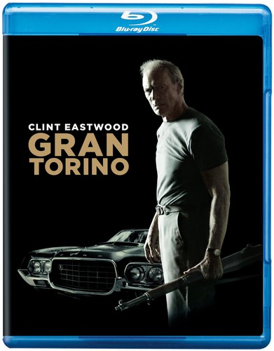 Gran Torino [WS] [Special Edition] [Digital Copy] [2 Discs] [O-Sleeve]