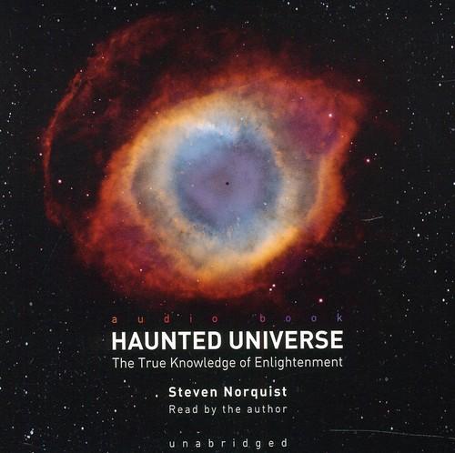 Haunted Universe