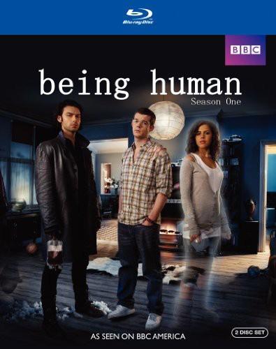 Being Human: Season One