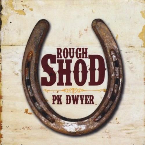 Rough Shod