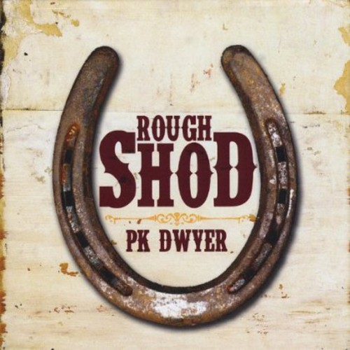 Rough Shod