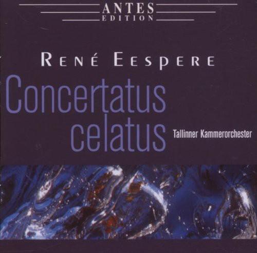 Concertatus Celatus