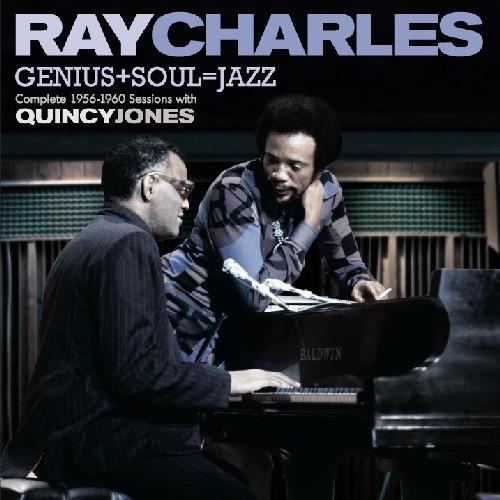 Genius Soul Jazz [Import]
