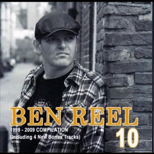 10 (1999-2009 Compilation)