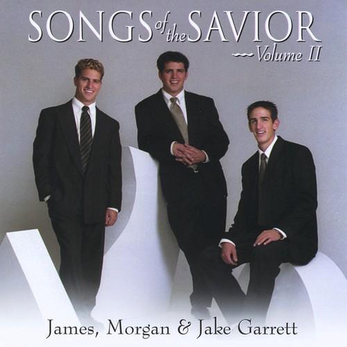 Songs of the Savior 2