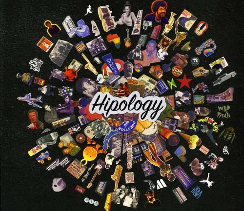 Hipology