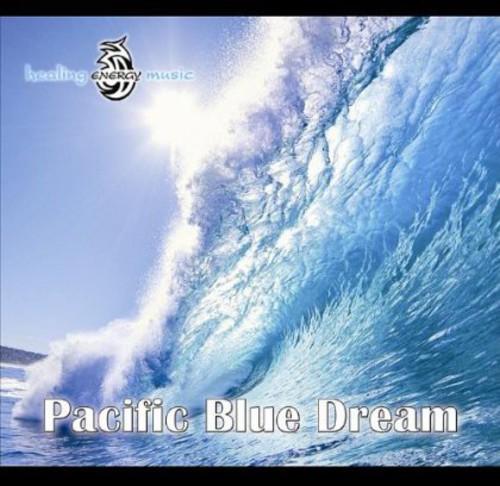 Pacific Blue Dream