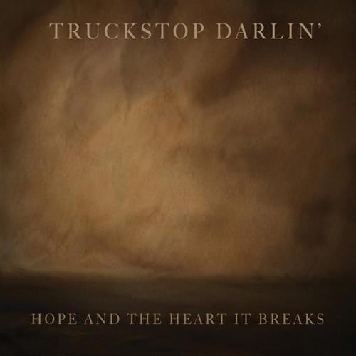 Hope & Heart It Breaks