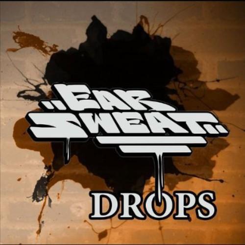 Earsweat Drops /  Various