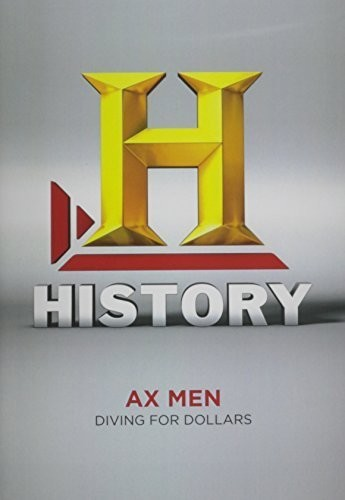 Ax Men: Diving for Survival