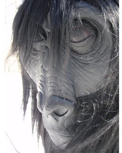 Monsterquest: Lake Demons