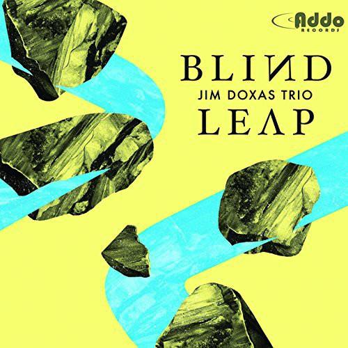 Blind Leap