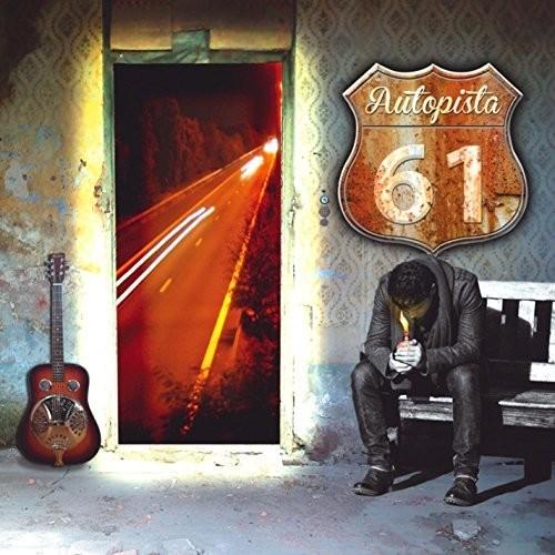 Autopista 61 /  1Er Album