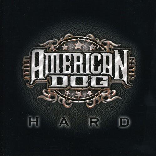 Hard [Import]