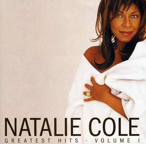 Natali Cole: Greatest Hits, Vol. 1