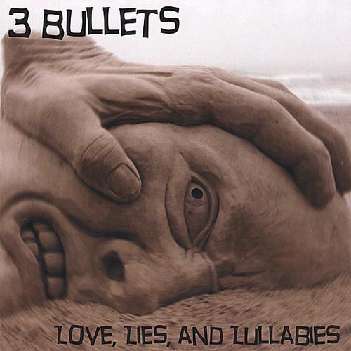 Love Lies & Lullabies