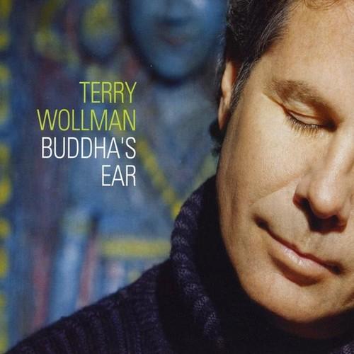 Buddha's Ear