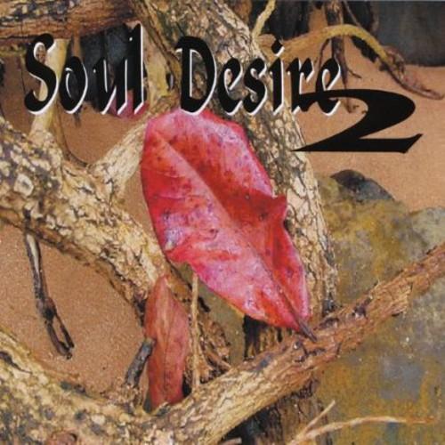 Soul Desire 2