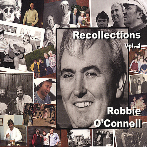 Recollections Vol 1