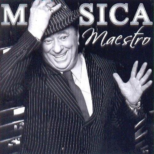 Musica Maestro /  Various [Import]