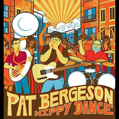 Hippy Dance
