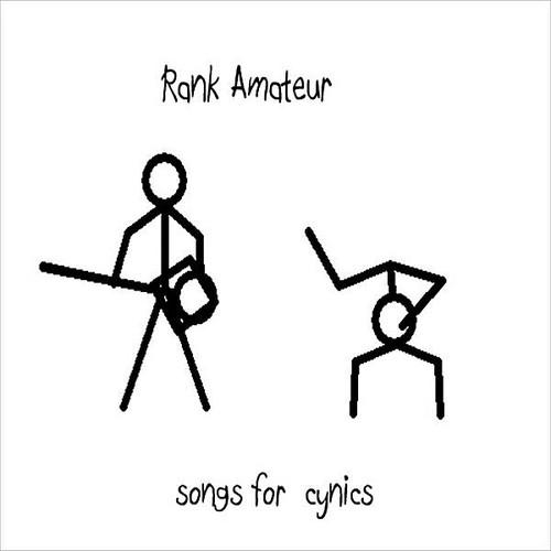 Songs for Cynics