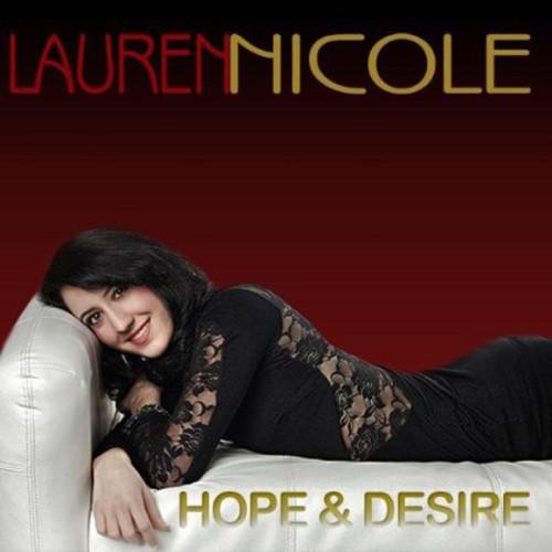 Hope & Desire