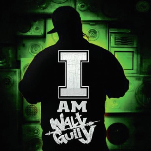 I Am Walt Gully